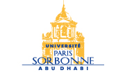 Paris-Sorbonne University Abu Dhabi