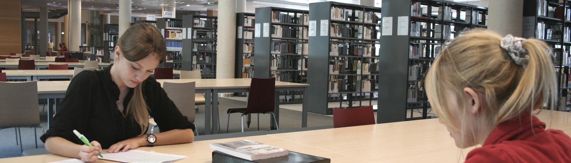Sorbonne Calendrier.Calendrier Universitaire Sorbonne Universite Abu Dhabi