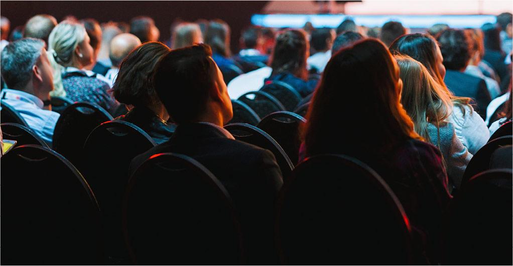 """جامعة السوربون أبوظبي تُطلق """"جلسات السوربون الحوارية"""" السنوية"""