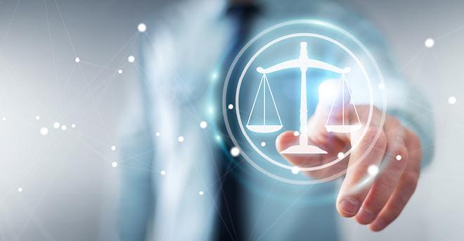 Le futur du droit : entre innovation et nouvelles perspectives