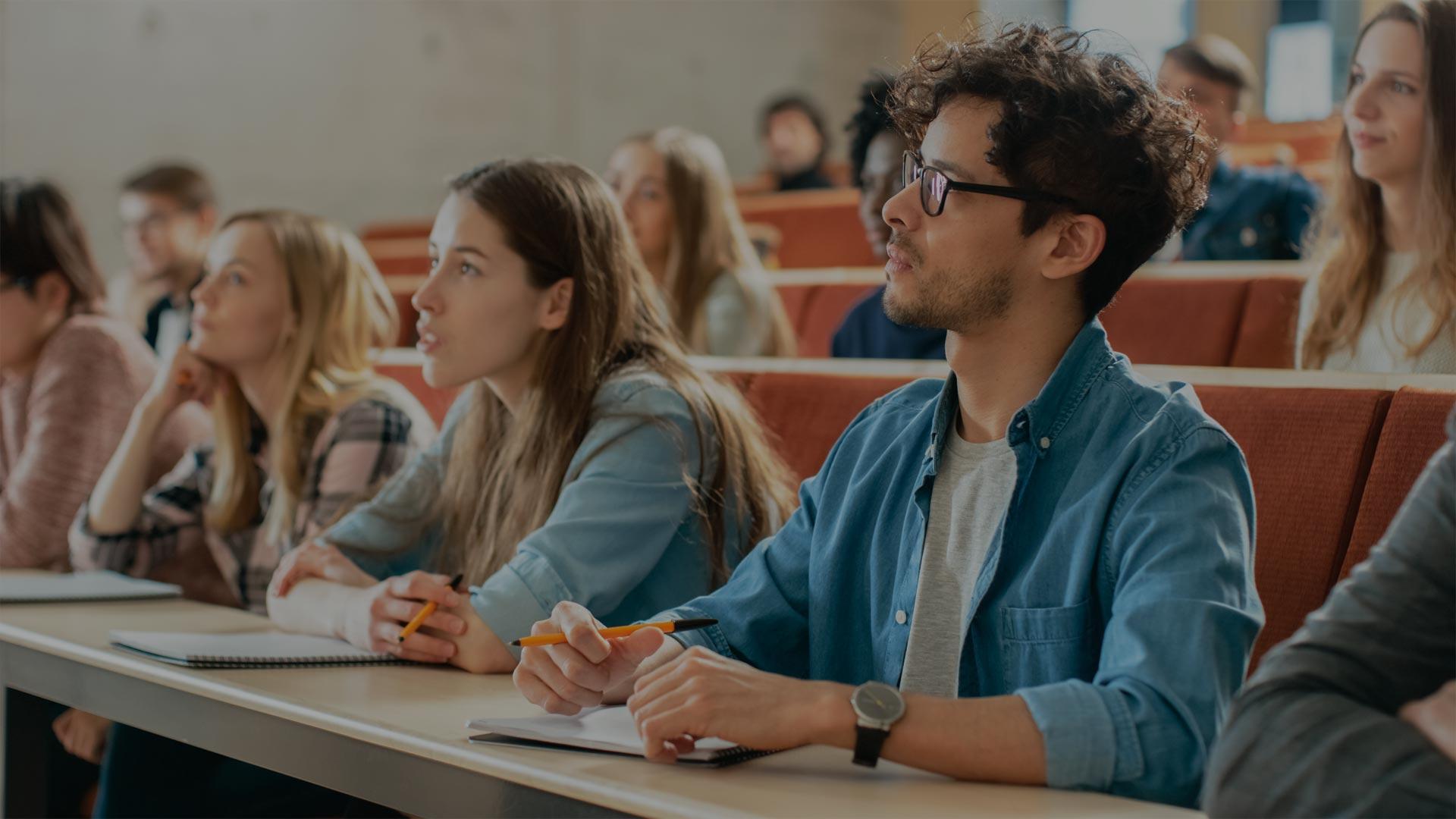Sorbonne University Abu Dhabi Apply Now