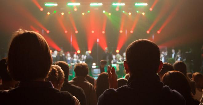 """مهرجان """"بايروت الأوبرالي"""" يزور جامعة السوربون أبوظبي ويعزف موسيقى فاجنر"""