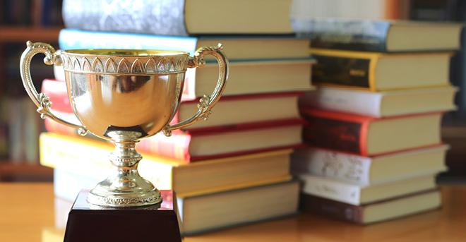 Sorbonne University Abu Dhabi receives the winners of Sheikh Zayed Book Award 2019