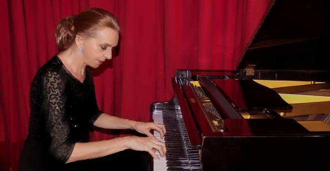 Festival Brésilien : classiques de la musique brésilienne par Loraine Balen