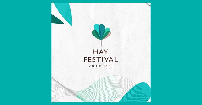 Hay Festival Abu Dhabi