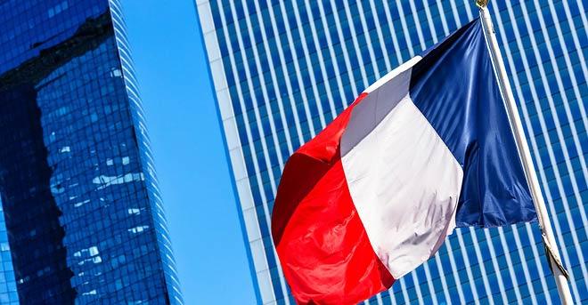 ANNULÉ-Le français, langue diplomatique