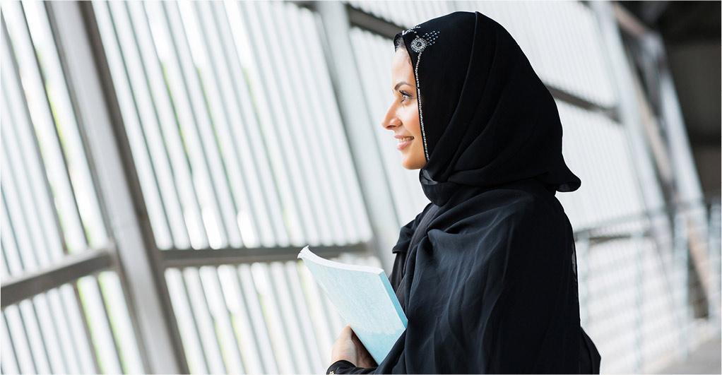 الشيخة فاطمة: الإمارات تقود عملية تمكين المرأة بالمنطقة