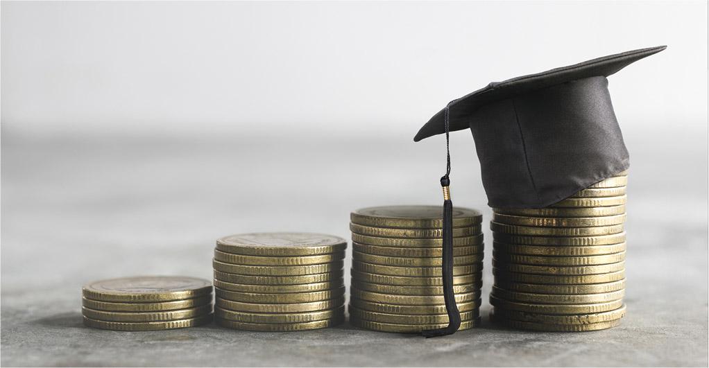 Sorbonne Université Abu Dhabi apporte un soutien financier à ses étudiants