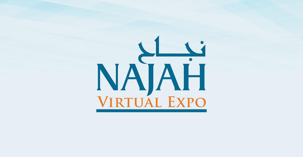 Salon étudiant virtuel – NAJAH