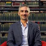 Dr. Hadrien Dubucs