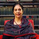 Dr. Hana Subhi