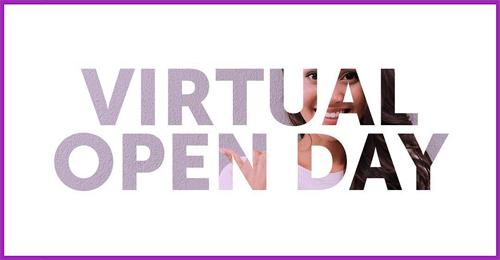 Sorbonne University's virtual open day for undergraduates