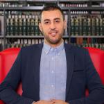 د. أحمد سليماني
