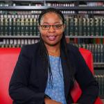د. فورجيت شاتيريرا زامبوكو