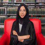 Dr. Haifa Ben-Romdhane