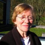 Marie Francoise Roy
