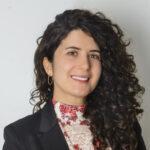 Marwa Banna