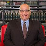 بروفيسور رائد أبو زعيتر